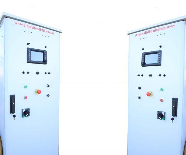 control-unit-2